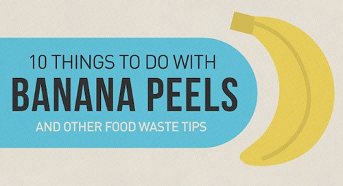 10-Reasons-Why-You-Should-Not-Throw-Away-Banana-Peels-2