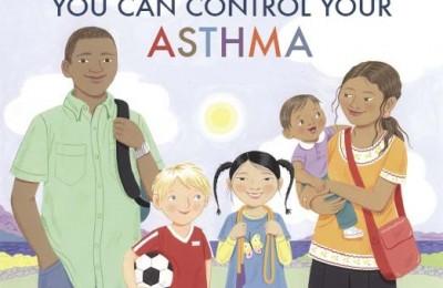asthma-control