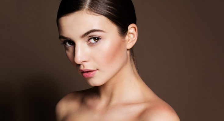 Fast and Inexpensive Tips for Flawless Skin