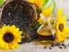 4 Best Benefits of Sunflower Oil and 5 Easy tips to use it