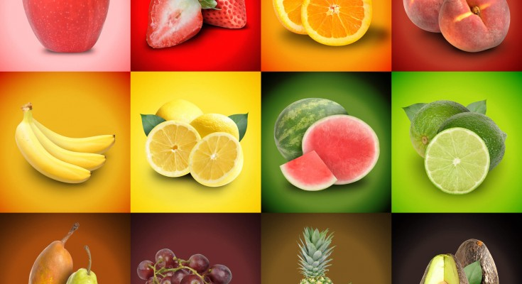 Foods to Eat to Gain Weight