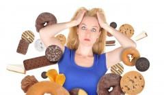 ways-to-fight-cravings