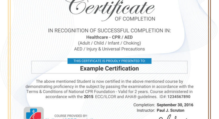 basic support certification require careers which health publications general